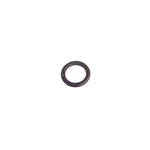 Joint torique for starter CAV 1403010 / S115HD24-2 / ZGS002 / ZGS003