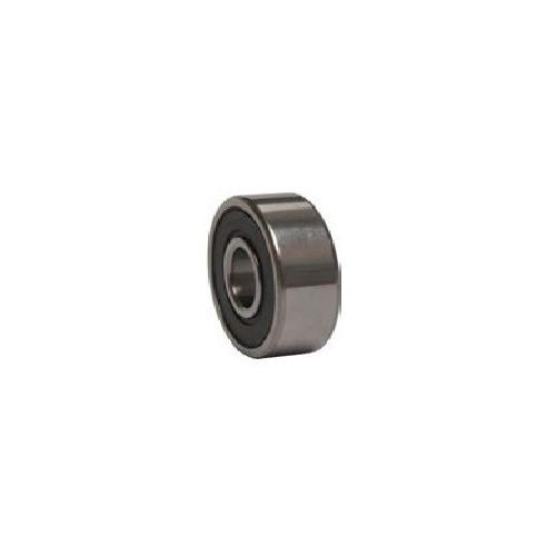 Roulement type 1120905012 / 592936 pour alternateur Bosch / valéo