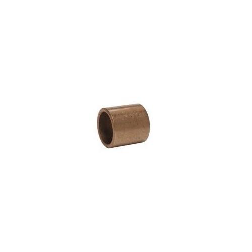 Coussinet / Bague pour démarreur Bosch 0001106001 / 0001106002 / 0001106004