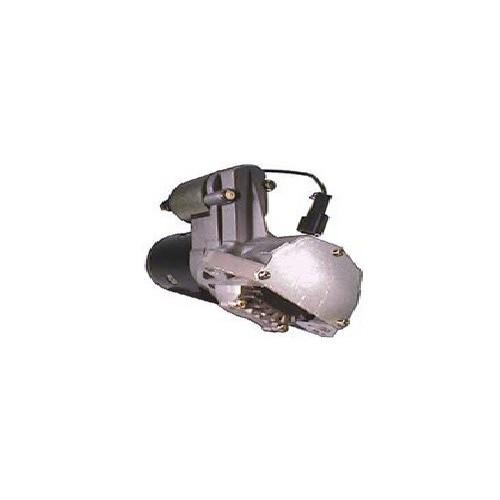 Anlasser ersetzt HITACHI S114-461B / S114-461A / S114-461 for NISSAN