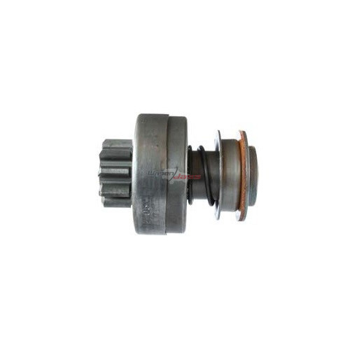 Drive for starter DUCELLIER 6020B / 6073B / 6035B / 6081A