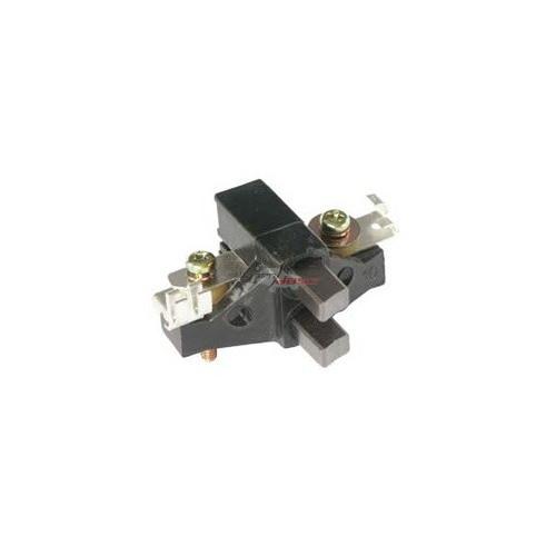 Kohlenhalter für lichtmaschine DENSO 021000-2422 / 021000-2522 / 021000-2532