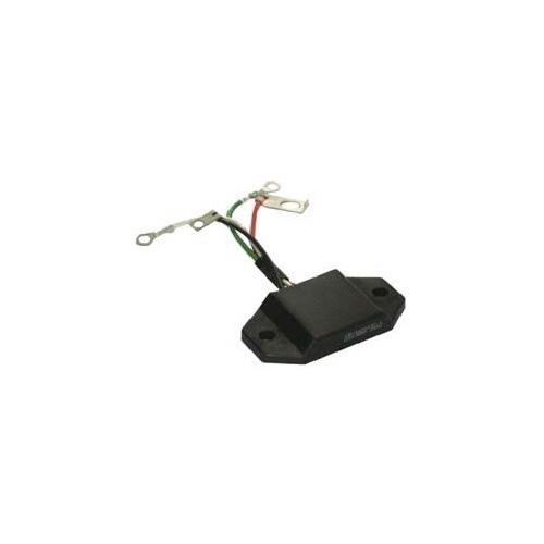Regler für lichtmaschine MITSUBISHI A3T66976 / AT4025Q5