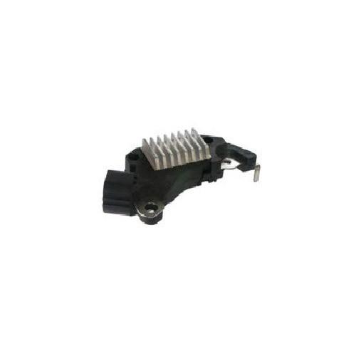 Regler für lichtmaschine DELCO REMY 10464415 / 10464432 / 10464423