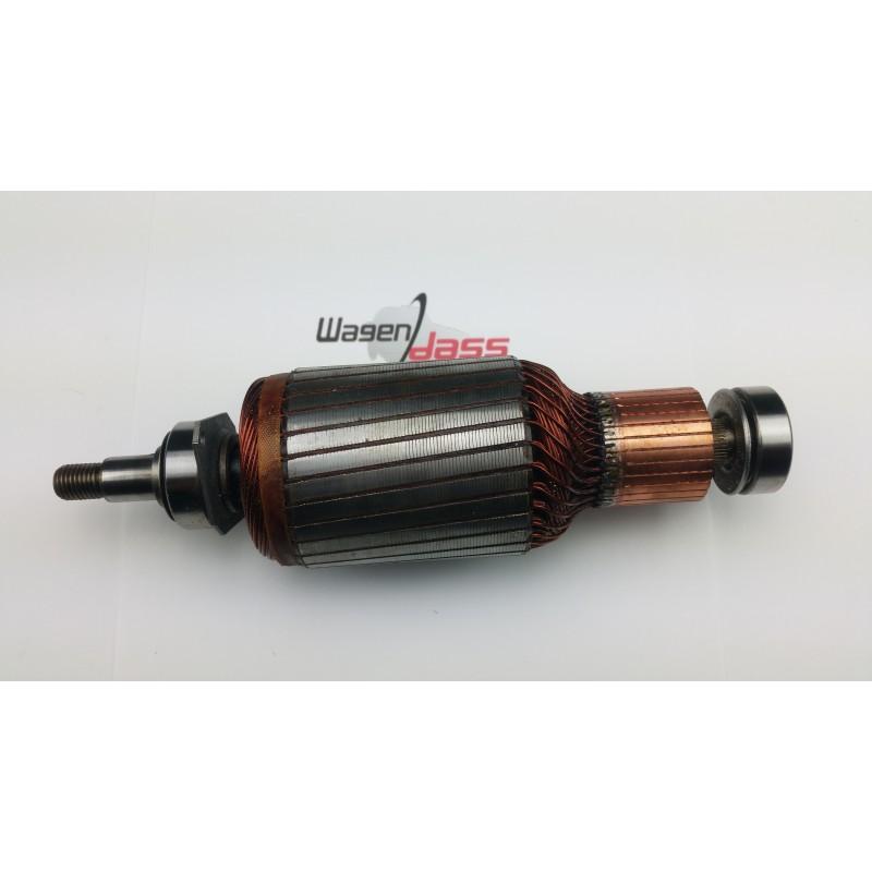 Induit Bosch 1104013435