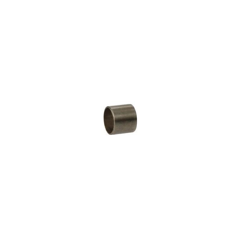Bague / coussinet pour démarreur Bosch 0001108208 / 0001108001 / 0001108002