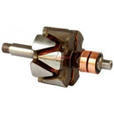 Rotor pour alternateur Paris-rhone A11M3 / A11M4 / A11M6