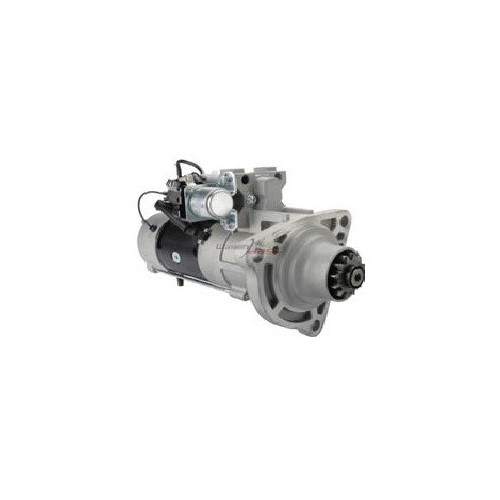 Starter replacing MITSUBISHI M9T64171 / M9T66371 for truck