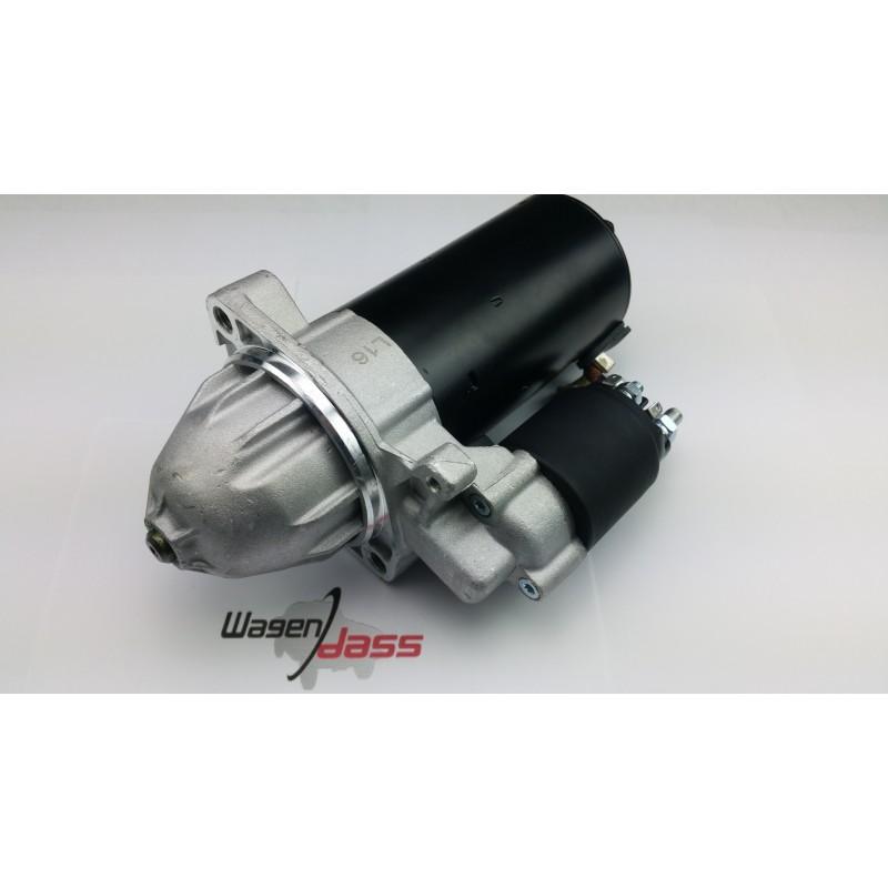Démarreur Bosch 0001115047 pour Mercedes