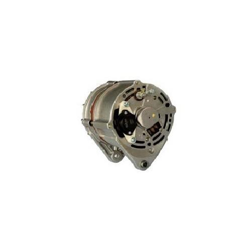 Alternateur remplace Bosch 0120489940 / 0120489894 / 0120489804