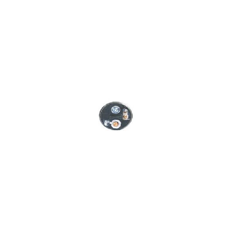 Contacteur / Solenoid for starter BOSCH 0001218173