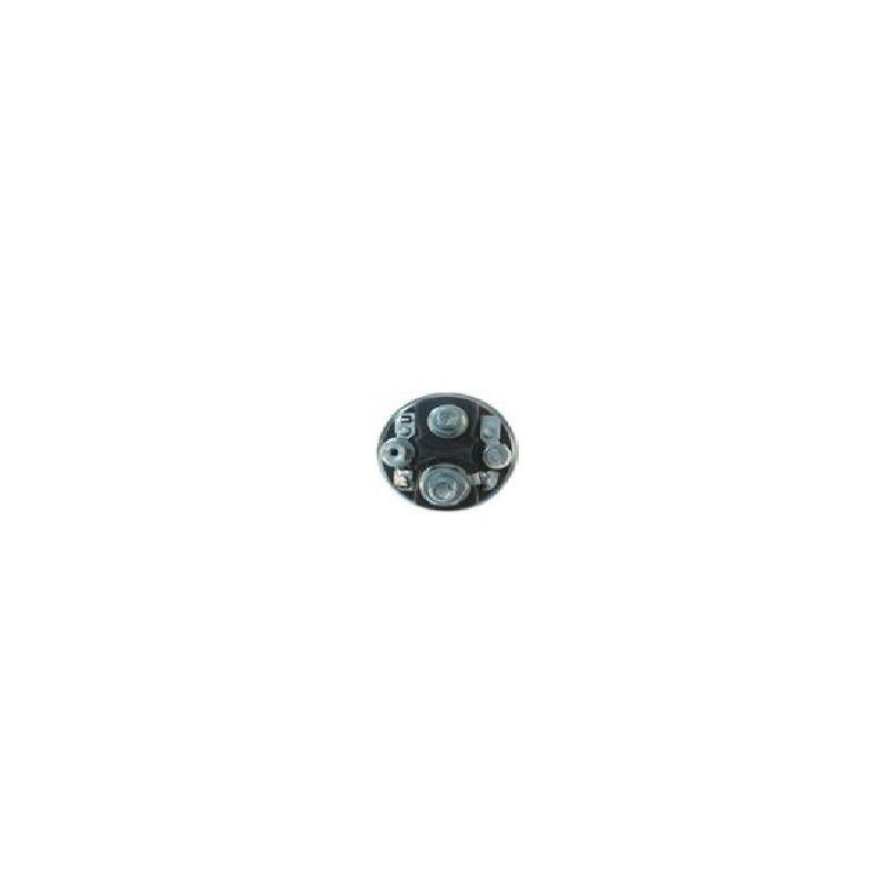 Solenoid for starter BOSCH 0001369015 / 0001369021 / 0001369200