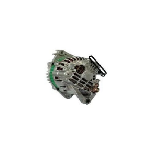Alternator replacing MITSUBISHI A3T45694 / A3T45693ZC / A3T45693