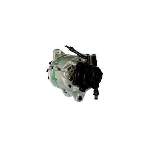 Alternator replacing MITSUBISHI MD304139 / MD096859 / MD095741