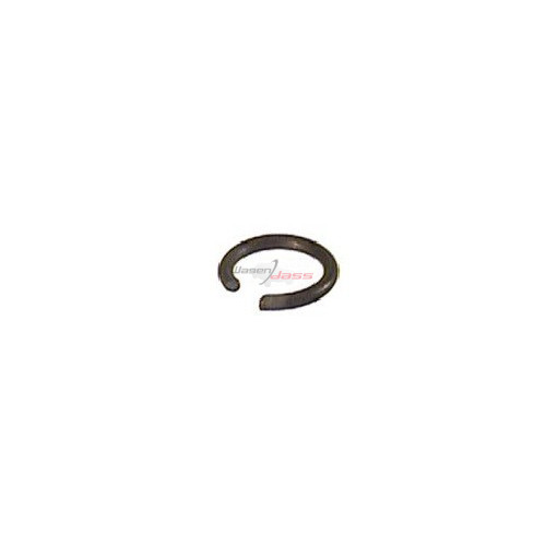 Circlips de butée démarreur Bosch 0001223504 / 0001230002 / 0001230006