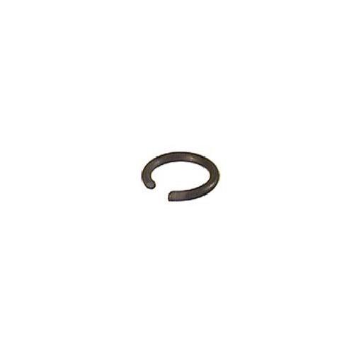 Circlips from butée anlasser BOSCH 0001223504 / 0001230002 / 0001230006