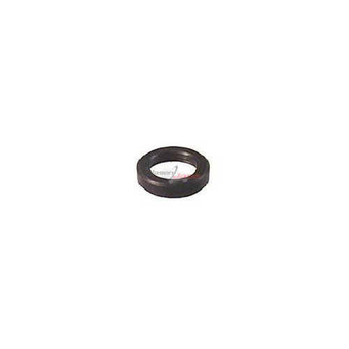 Stop-Collar for starter BOSCH 0001223504 / 0001230002 / 0001230006