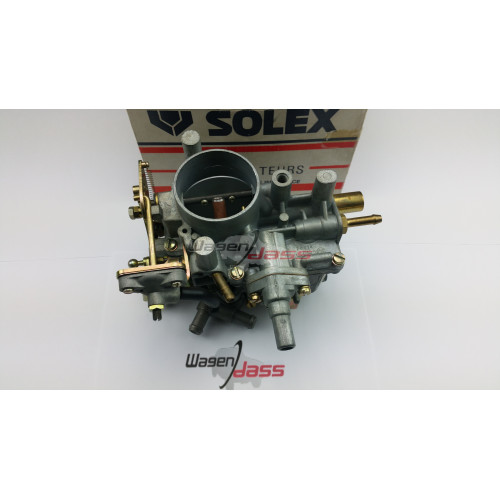 Carburettor Solex 32SEIA 12627 for RENAULT