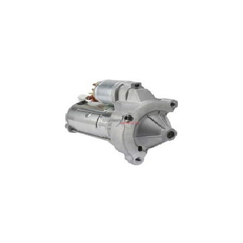 Anlasser VALEO D8R29