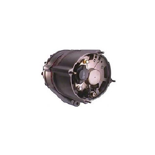 Alternateur remplace Bosch 0120489760 / 0120489759 / 0120489735