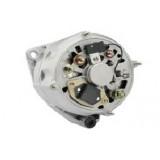 Alternateur remplace Bosch 0120468138 / 0120468137 / 0120468118