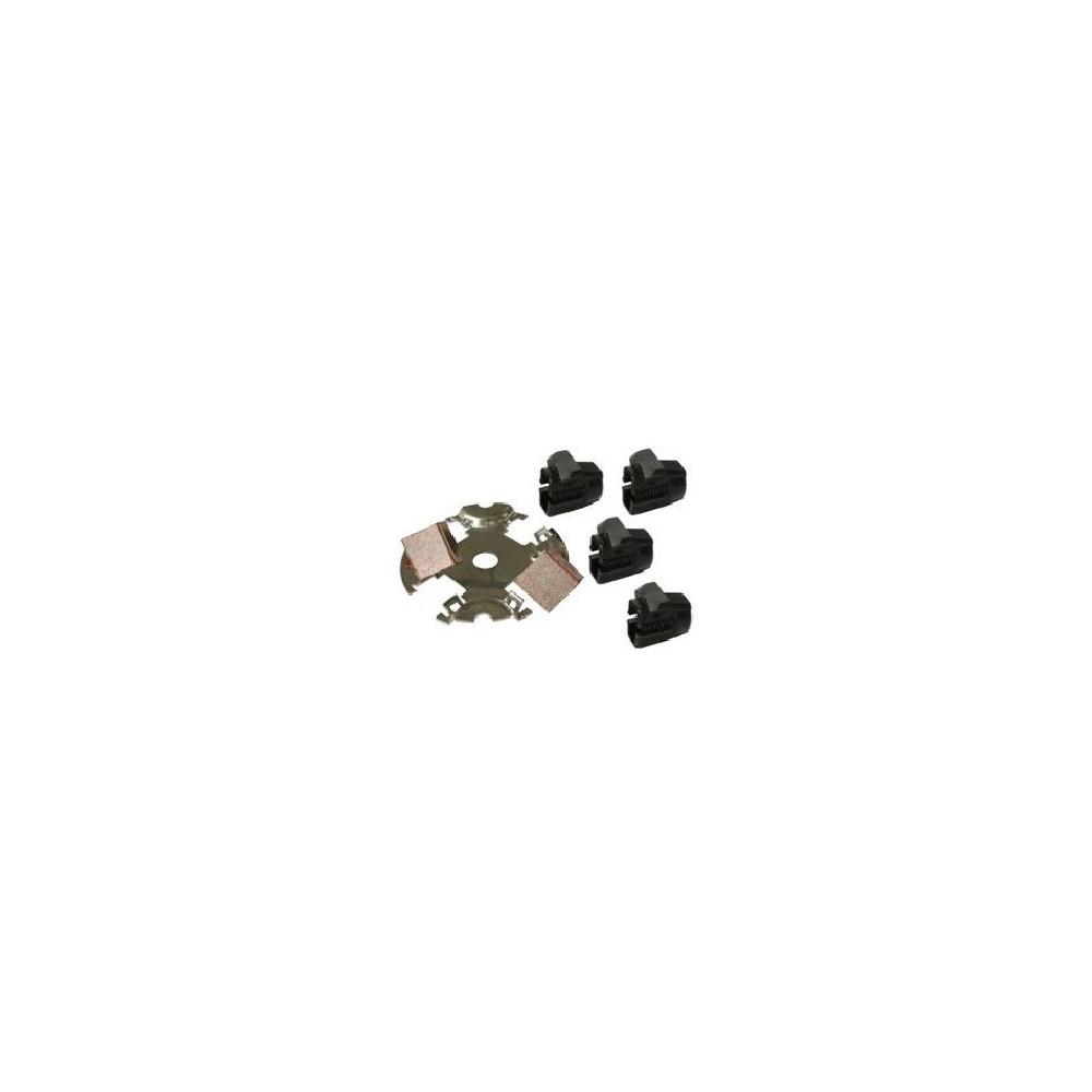 KAWASAKI KMX125 PISTON PIN WRIST PIN GUDGEON PIN NEW 16mm S1645