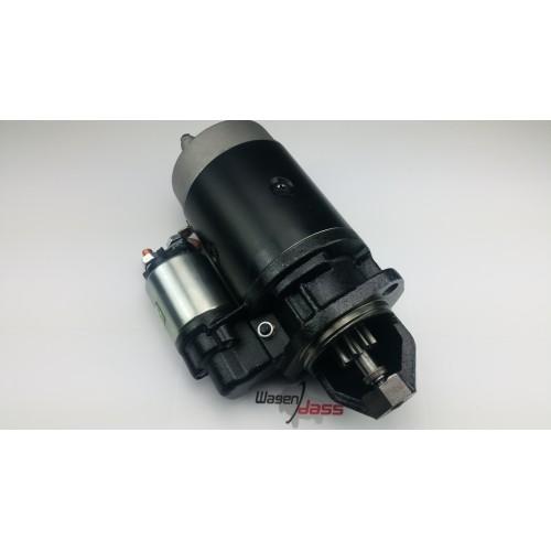 Starter replacing BOSCH 0001354100 / 0001362012 / 0001362013