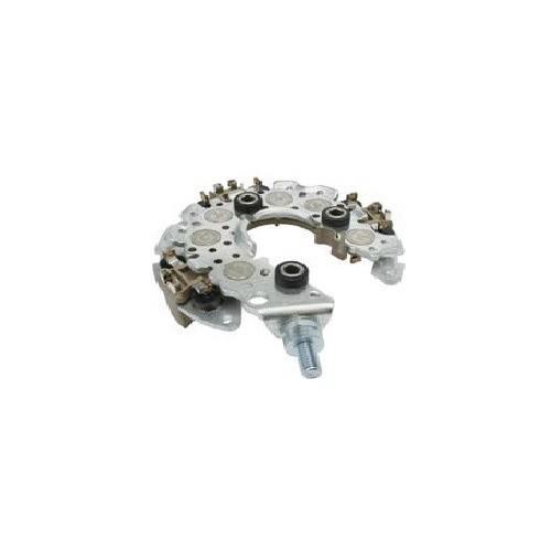 Rectifier for alternator DENSO 104210-2710 / 104210-2730 / 104210-2780