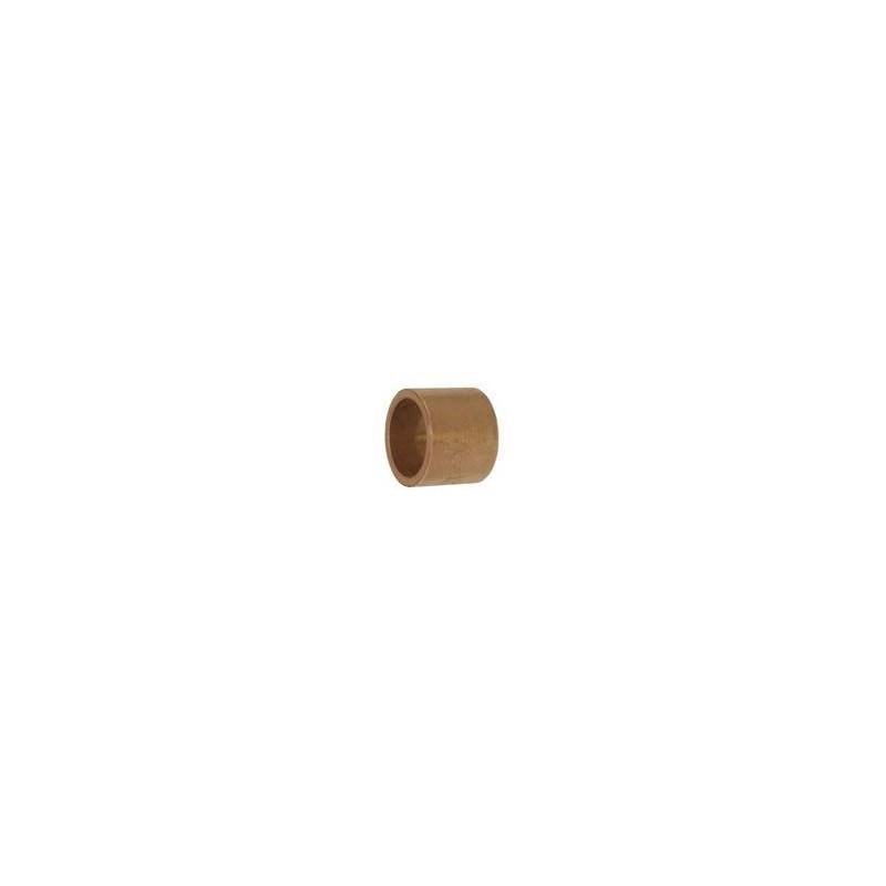 Bague pour démarreur Iskra 11.130.007 / 11.130.029 / 11.130.034