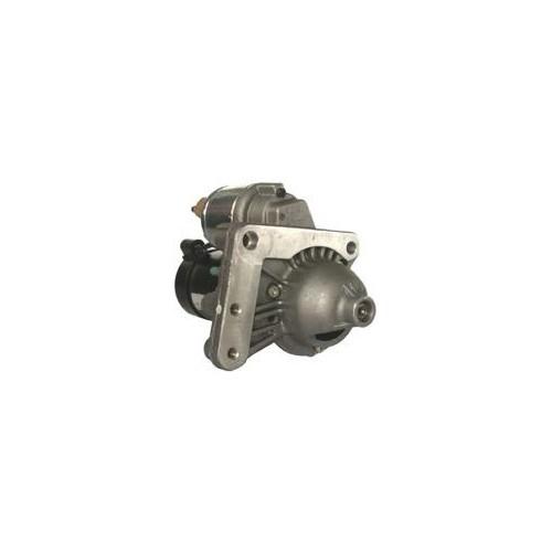 Anlasser VALEO D6RA110 / TS14E110