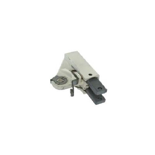 Brush holder for alternator DELCO REMY 10479809 / 10479817 / 10479821