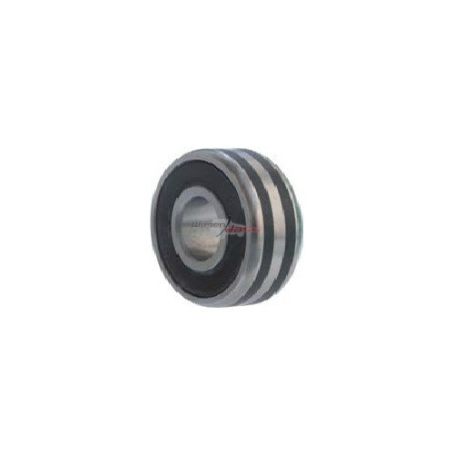 Ball Bearing for alternator Delco Remy 10463012 / 10463015 / 10479809