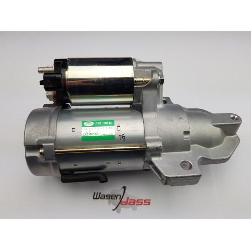 Alternator replacing NISSAN 23100-EB315 / 23100-EB31B