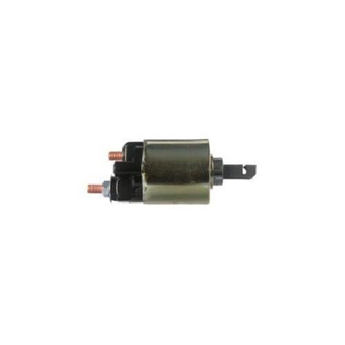 Magnetschalter für anlasser MITSUBA sm302-02 / SM302-04 / SM302-08