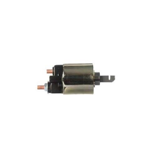 Magnetschalter für anlasser MITSUBA SM302-01 / SM302-02 / SM302-03