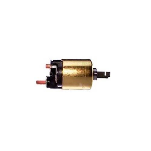 Magnetschalter für anlasser MITSUBA SM302-07 / SM302-10 / SM302-12