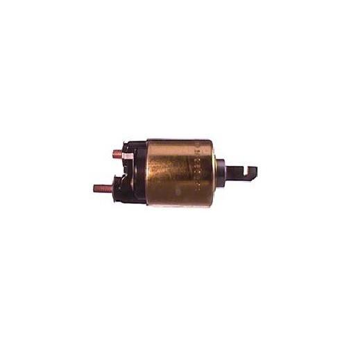 Magnetschalter für anlasser MITSUBA sm302-22 / SM402-04 / sm402-04n