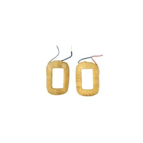 Jeu d'inducteurs pour dynamo Bosch 0101209031 / 0101209032 / 0101209033