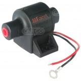 Fuel pump 12 volts type Facet 60104