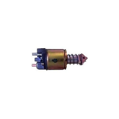 Solenoid for starter Magneti marelli 6322035 / 63222035 / 63292035