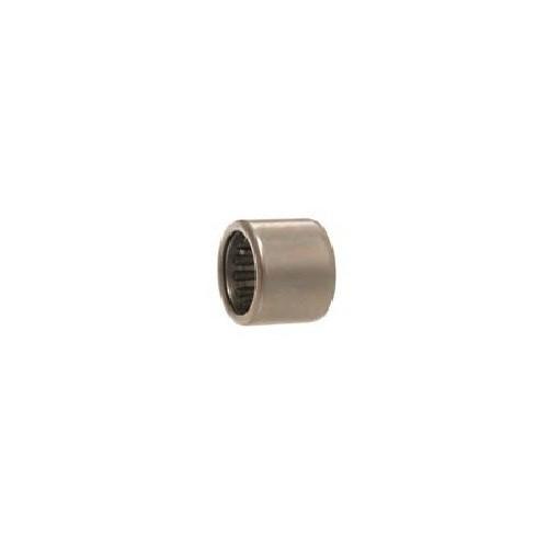 Roulement aiguille pour démarreur Bosch 0001106023 / 0001106024 / 0001107030