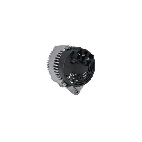 Alternator DENSO DAN1092 / 102211-8130 für CATERPILLAR / PERKINS