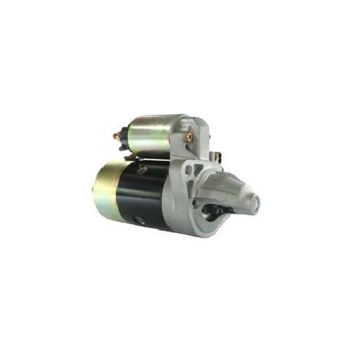 Anlasser ersetzt HITACHI S114-775A / S114-775 / S114-758