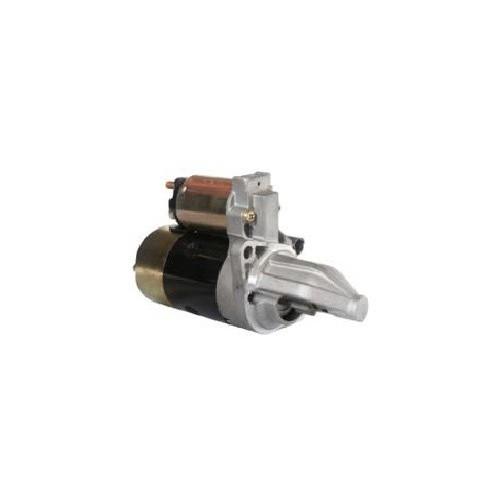 Anlasser ersetzt MITSUBISHI M3T37783 / M2T49283 / M1T77281