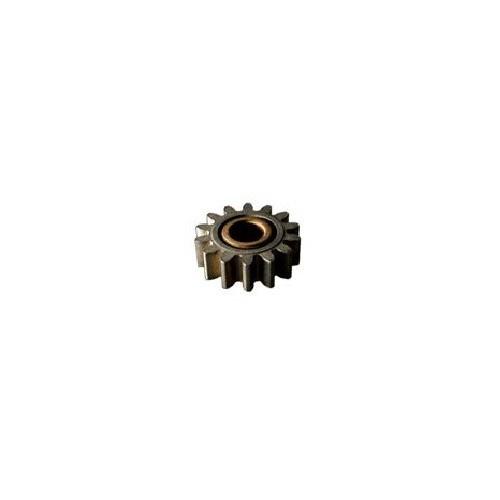 Couronne dentelée pour démarreur Hitachi S114-505A / S114-516A / S114- 516B