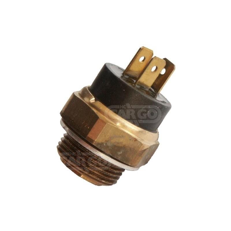 Thermocontact ventilo pour Peugeot 205/504 / Citroen BX / Alfa 33