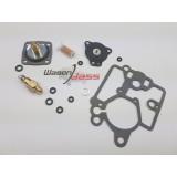 Service Kit for carburettor WEBER 34TLP / 36TLP