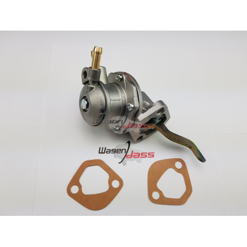 Mechanical benzinepumpen for LANCIA Beta / FIAT 124 spécial
