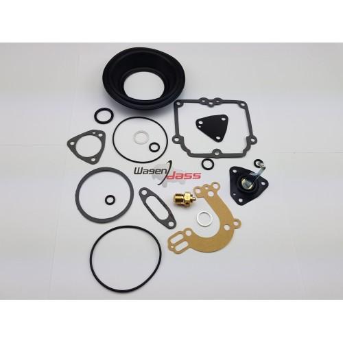 Gasket Kits for carburettor stromberg 175CDT on Mercedes