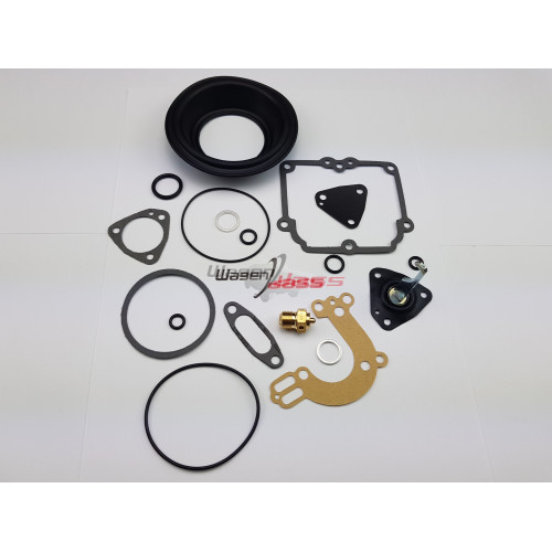 Service Kits for carburettor stromberg 175CDT on Mercedes